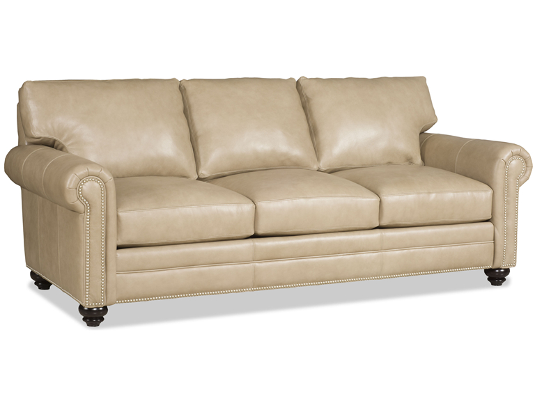 Leather Furniture In Ellicott City, Maryland
