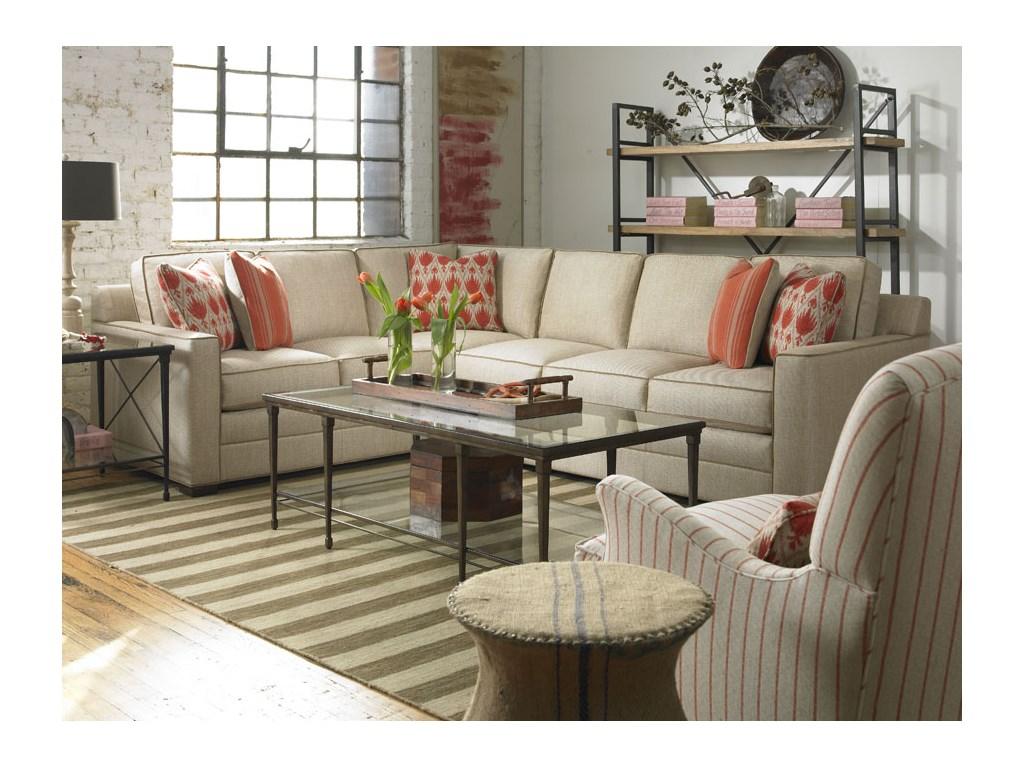 Wondrous Sofa Store In Columbia Maryland Sofas Etc Home Interior And Landscaping Ymoonbapapsignezvosmurscom